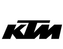 KTM Branding Suite