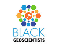 Black Geoscientists