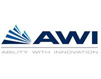 AWI Branding