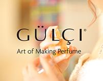 Gulci