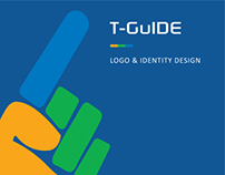 T-GuIDE