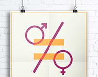 Equals Women