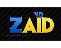 ZAID 4D