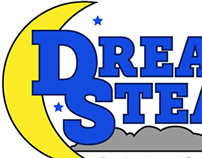 Dream Steam Carpet Cleaning Website