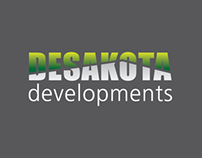 Desakota Developments