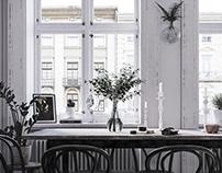 Scandinavian_flat