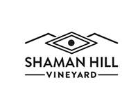 Shaman Hill Vineyard