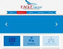 Eagle Group - Site
