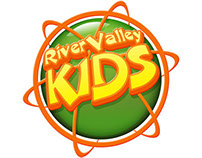 KIDS Logo | River Valley Church