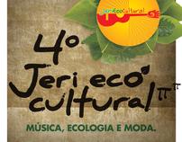 Jeri Eco Cultural 2011