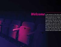 HOLA AUNZ FILM FESTIVAL - Memorias de la edición 2013