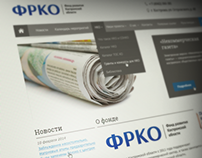 FRKO / ФРКО Development Fund