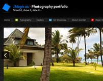 JMagic Photography Portfolio