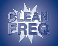 New Service Launch: Clean Freq
