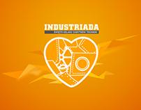 Industriada