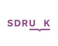 SDRUK