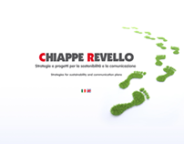 Chiappe Revello Associati Srl