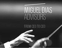 Miguel Dias Advisors