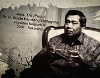 Sejarah KPU