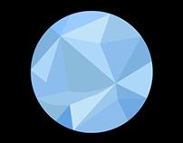 SAPPHIRE Checklist UI | BlackCloud