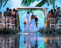Wedding Brena + Alfredo | Tabuba_CE