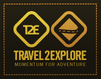 Travel 2 Explore
