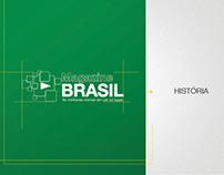 Apresentação Magazine Brasil (RH)