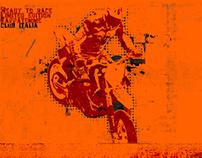 KTM Italia