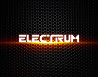 Electrum Android App
