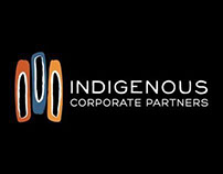ICP: Indigenous Corporate Partners