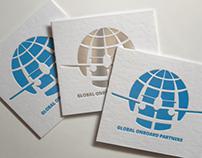 Branding: Global Onboard Partners