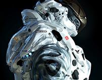 Mars 800