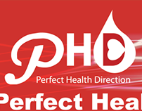 Perfect Health Direction 2014 (MY)