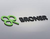 Presentation for Broner