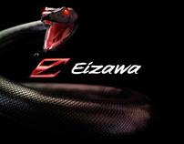 EIZAWA Logo