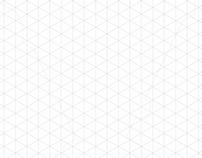Huawei – Press ads