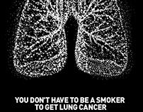 Haze Hazard