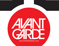 Symmetrically Perfect: Avant Garde