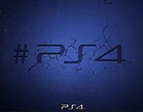 PLAYSTATION FRANCE – PS4 TV SPOT
