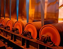 Jindal Steels
