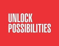 Unlock Possibilities with Huawei
