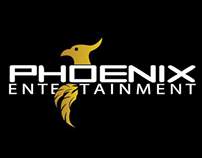Phoenix Entertainment (MY)