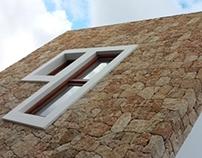 VB House Ibiza