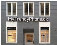 MyTrendyPhone butik