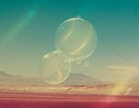 Cosmic Cowboys – Zero Gravity Love