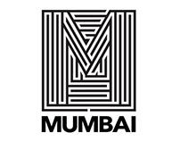 Mumbai Brand identity