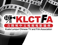 Kuala Lumpur Chinese TV & Film Association (MY)