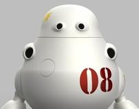 robot_deyoung