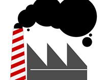 الفحم والأسمنت فى مصر Coal &Cement in Egypt (AR)
