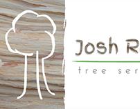 Josh Roper Branding